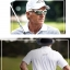 Greg Norman Technical Performance Polo thumbnail 24