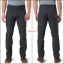 5.11 Defender Flex Pant ( Slim & Straight Fit ) thumbnail 6