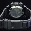 Seiko Analog Casual Mens Automatic Watch SSA051K1 thumbnail 4