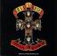 Guns N' Roses - Appetite For Destruction thumbnail 4