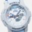 นาฬิกาข้อมือ Casio Baby-G รุ่น BGA-185-2ADR thumbnail 2