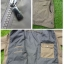 Columbia Dr. Downpour Jacket ( เสื้อกันฝน & กันลม คุณสมบัติเฟอร์เฟ็ค) thumbnail 4