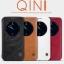 Nillkin Qin Wallet Case - เคส Samsung Galaxy S7 Edge thumbnail 2