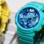 นาฬิกาเบบี้จี Baby-G BGA-190-3BDR thumbnail 2
