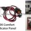 Comfort Indicator Panel thumbnail 3