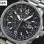 CITIZEN PROMASTER Nighthawk Eco-Drive Men's Watch รุ่น BJ7010-59E thumbnail 3