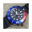 นาฬิกาผู้ชาย Seiko Prospex Solar 200m Divers รุ่น SNE439P1 (New Model 2017) thumbnail 3