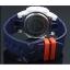 นาฬิกาผู้หญิง CASIO Baby-G รุ่น BGA-230SC-7B Sweet Pasted Colors Series thumbnail 4