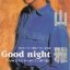Masaharu Fukuyama - Good Night (グッドナイト) thumbnail 1