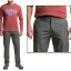 Columbia Men's Twisted Cliff Pant thumbnail 9