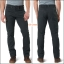 5.11 Defender Flex Pant ( Slim & Straight Fit ) thumbnail 8