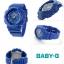 นาฬิกาผู้หญิง CASIO Baby-G รุ่น BA-120LP-2A Ladies Watch thumbnail 5