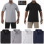 5.11 Utility Short Sleeve Polo thumbnail 1