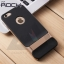 ROCK Royce Kick Stand - เคส iPhone 7 thumbnail 13