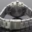 Seiko Mens Bracelet Watch Chronograph SSB063P1 thumbnail 7
