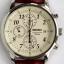 นาฬิกาผู้ชาย SEIKO Chronograph รุ่น SNDC31P1 Quartz Men's Watch thumbnail 2