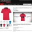 STORMTECH TPS-1 MEN'S CROSSOVER PERFORMANCE POLO thumbnail 6