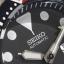นาฬิกาผู้ชาย Seiko Automatic Diver' 200M Men's Watch รุ่น SKX009K1 thumbnail 3