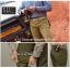 5.11 Tactical Men's Ridgeline Pant thumbnail 4
