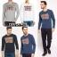 Napapijri Sallas Long Sleeve T-Shirt thumbnail 1