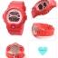 นาฬิกาข้อมือ คาสิโอ Casio Baby-G BG-6903-4 Baby-G for Runners thumbnail 6