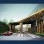 ขายโฮมออฟิศโครงการ เดอะ ไพรด์ สุขุมวิท 77 - The Pride Sukhumvit 77 4 ชั้นครึ่ง thumbnail 1