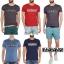Napapijri Saaro T-Shirt thumbnail 1