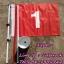 หลุมกอล์ฟ + ก้านธง + ธง thumbnail 7