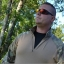 5.11Tactical Rapid Assault Shirt thumbnail 4