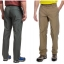 Columbia Men's Twisted Cliff Pant thumbnail 3