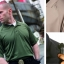 Corner Stone Snag-Proof Tactical Polo ( มาเพิ่ม 12-07-58) thumbnail 3