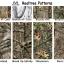 Realtree Hunting Polo thumbnail 10