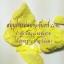 กำมะถันเหลืองแห้ง thumbnail 1