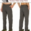 The North Face Horizon Peak Cargo Pant thumbnail 1
