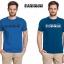 Napapijri Stanton T-Shirt thumbnail 2