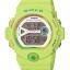 นาฬิกาข้อมือ คาสิโอ Casio Baby-G BG-6903-3 Baby-G for Runners thumbnail 1