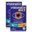 วิตามินบำรุงสายตา Visionace Max 2 กล่อง thumbnail 1