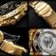 นาฬิกา SEIKO รุ่น SRP440K1 SPECIAL EDITION ฉลองครบ 50 ปี SEIKO thumbnail 4