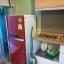 ให้เช่าคอนโด ยู ดีไลท์ เรสซิเดนซ์ พัฒนาการ-ทองหล่อ U Delight Residence 1 ห้องนอน thumbnail 17