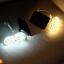 E03 ไฟสายยางโซล่าเซลล์ 100 SMD LED สีขาว thumbnail 11