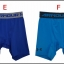 UNDER ARMOUR COMPRESSION SHORT thumbnail 11