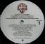 Ry Cooder - Jazz thumbnail 3