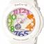 นาฬิกา CASIO Baby-G BGA-131-7B3 Neon Illuminator thumbnail 1