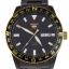 Seiko 5 Sports Automatic Watch SRP670K thumbnail 2