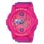 นาฬิกาข้อมือ คาสิโอ Casio Baby-G รุ่น BGA-180-4B3DR thumbnail 1