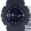 นาฬิกาข้อมือผู้หญิง Casio BABY-G รุ่น BA-110DC-2A1 thumbnail 2
