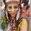 เช่าชุดอินเดียแดง ชุดคาวบอย ชุดคาวเกิล ชุดชนเผ่า ชุดคนป่า 094-920-9400 thumbnail 1