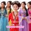 เช่าชุดกิโมโน ชุดญี่ปุ่น ชุดยูกาตะ ชุดประจำชาติ ชุดซามูไร ให้เช่าราคาถูกสุดๆ 094-920-9400 หรือ 094-920-9402 thumbnail 1