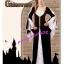 เช่าชุดฝรั่งเศส ชุดเจ้าหญิง ชุดเจ้าชาย ชุดเทพนิยาย ชุดแนวฮาโลวีน ให้เช่าราคาถูก 094-920-9400 thumbnail 1