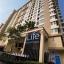 ให้เช่าคอนโด Life @ Ratchada Ladprao 36 ราคา 15,000 / เดือน 1 ห้องนอน พื้นที่ 42 ตร.ม ชั้น 9 ตึกบี เฟอร์นิเจอร์ครบ thumbnail 1